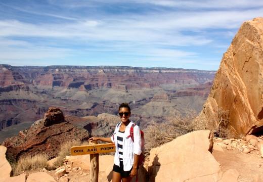 6 Reasons We Travel
