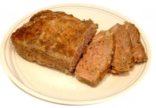 Meatloaf: The Versatile Comfort Food