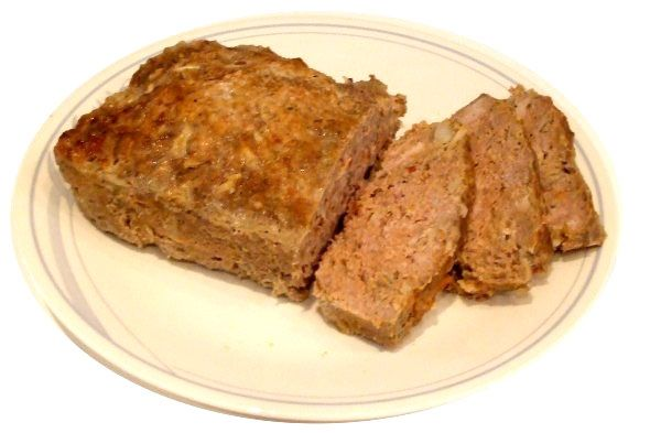 Meatloaf The Versatile Comfort Food
