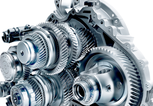 The Benefits Of Using Remanufactured Parts For Car Repairs and Maintenance