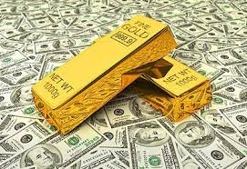 Few Advantages and Disadvantages Of Investing In Gold IRAs