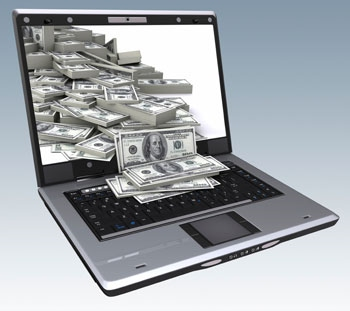 Opportunities To Earn Online Money Fast and Easy