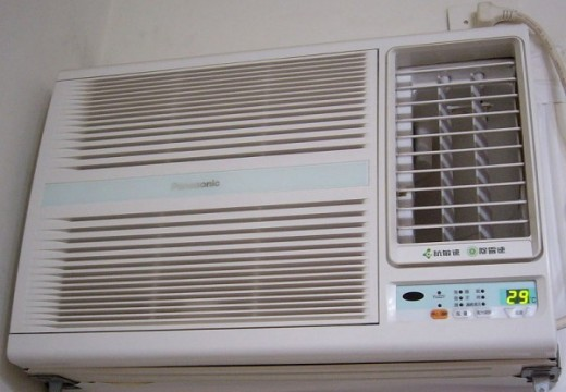 4 Most Common AC Problems And How To Fix Them