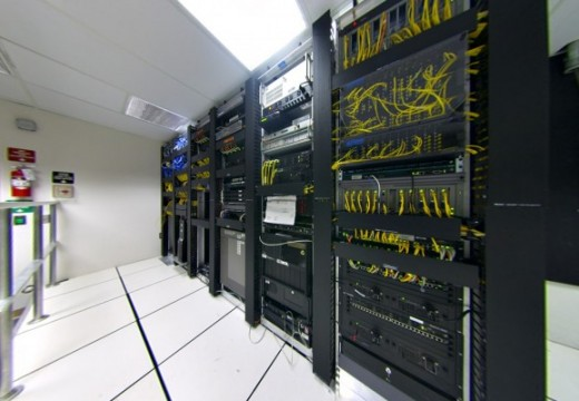 5 Tips For Managing Your Data Center
