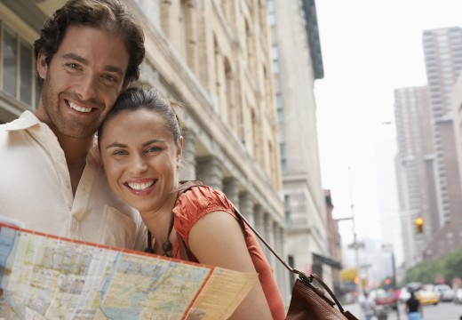Top Honeymoon Destinations Around The World