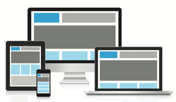 Adaptive Vs Responsive: Which One Is More Beneficial?
