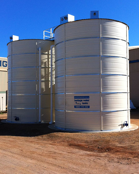 High Quality Tanks At Cost Effective Price