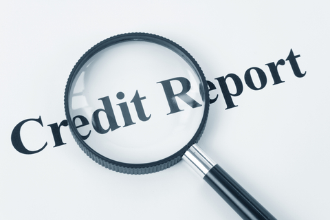 How A Free Credit Report Can Benefit You