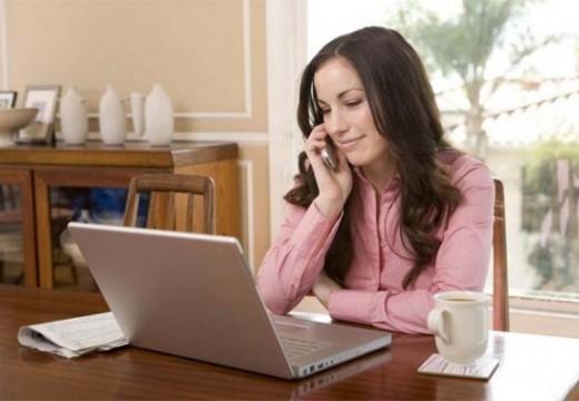 Ticketbis: The Online Ticket Booking Revolution