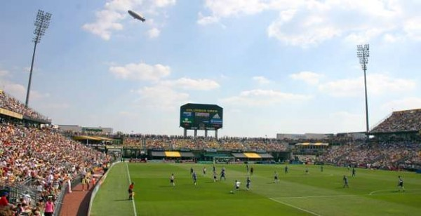 The Whistle Sports Network Agrees To MLS-Kicktv Content Partnership