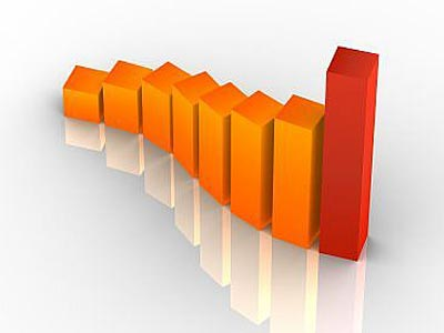 To Increase More Traffic To The Website Is Possible By Choosing Marketing Strategies