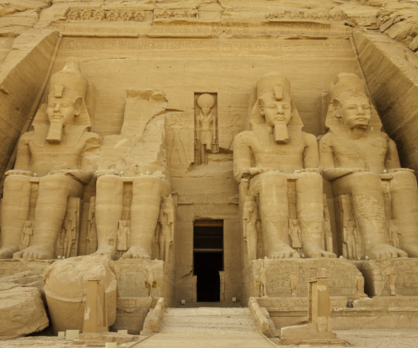 A Trip To Egypt Offers You An Epitome Of A Historical Civilization