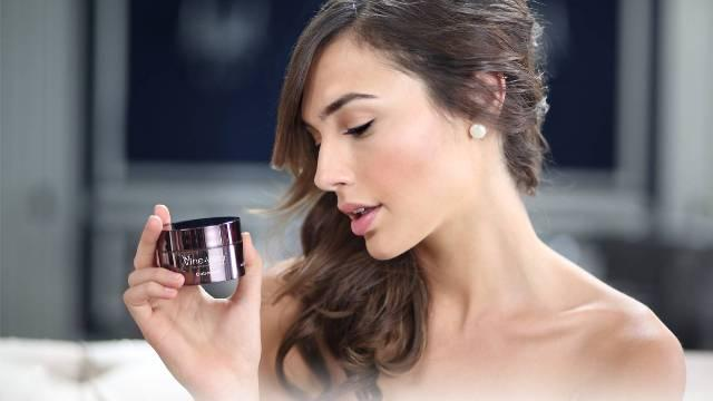 Vinevera Products For Teen Skin