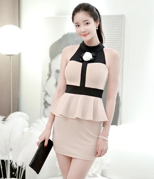 Asian Online Clothes 60