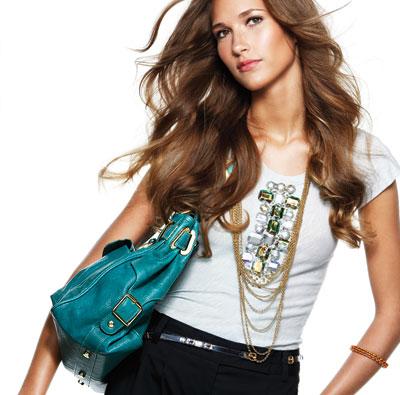 Make A Splashing Style Statement With Designer Bags