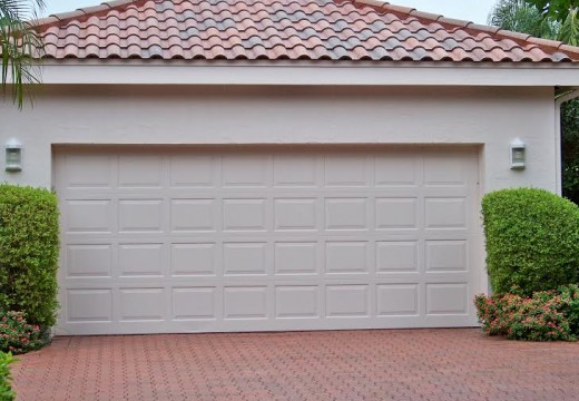 Austin Garage Door Repair- We Repair Doors To Let Happiness Come In
