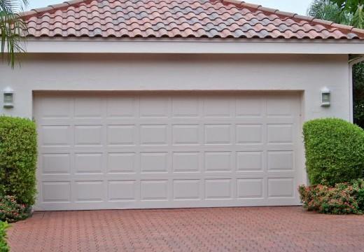 Austin Garage Door Repair- We Repair Doors To Let Happiness Come In