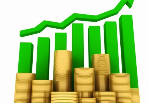 Investment Opportunities In Emerging Economies