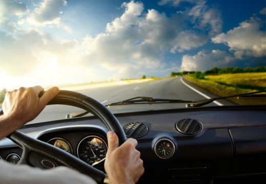 Car Accessories That Really Damage Your Car