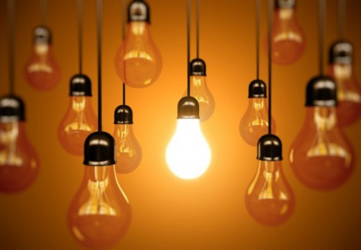 How Well Do You Know The Utility Companies?