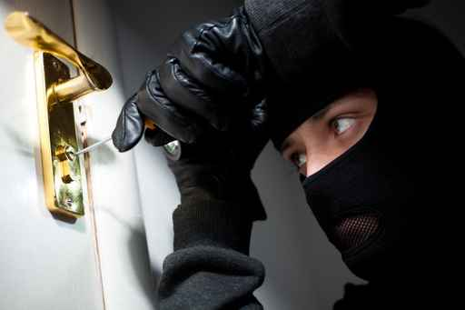 Essential Things You Should Know About Burglar Alarms