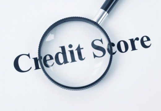 Some Myths About The Factors Influencing Your Credit Score