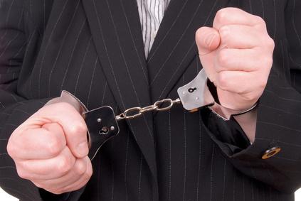 Criminal Defense Lawyers Brampton and You