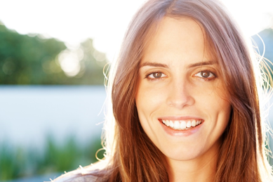 5 Options For Eliminating Facial Lines and Wrinkles