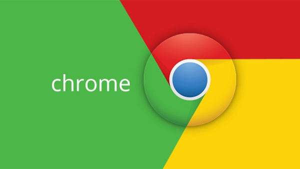 Google Chrome Released The Latest Update 38.0.2125.104
