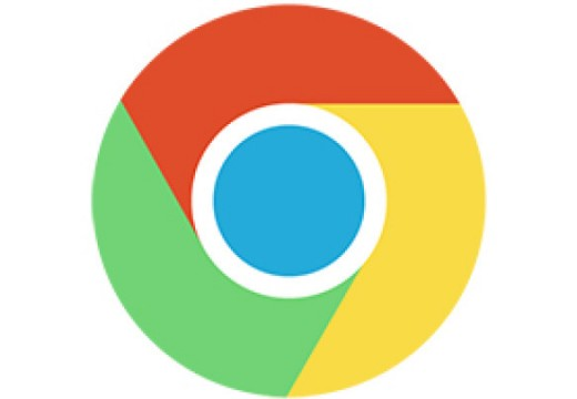 Google Chrome Released The Official Version Of Update 38.0.2125.111