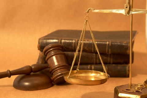 Hire The Right Attorney For A Fair Trial