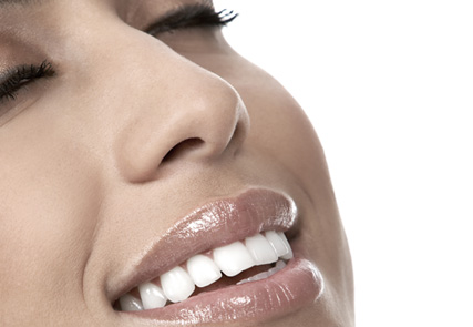 How Woodbridge Dentistry Can Help You Get Perfect Teeth?