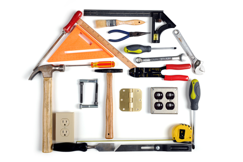 How You Can Finance Home Renovations