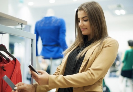 How To Shop Using Discount Coupons