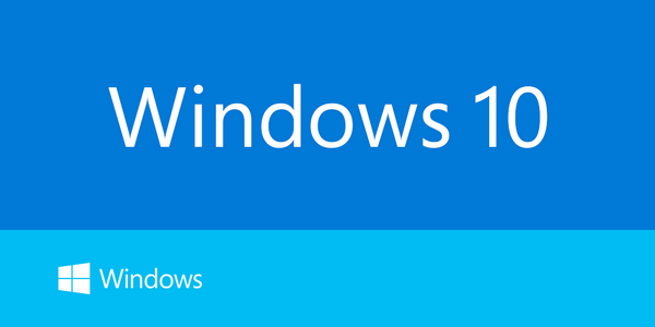 Microsoft Announces Windows 10: Why Skipping Windows 9?