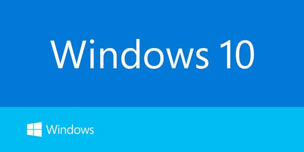 Microsoft Announces Windows 10: Why Skipping Windows 9?