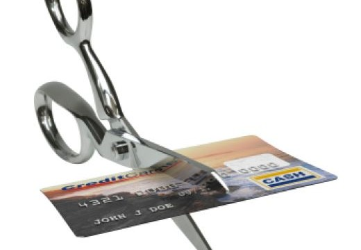 Negotiating Credit Card Debts And Come To A Settlement