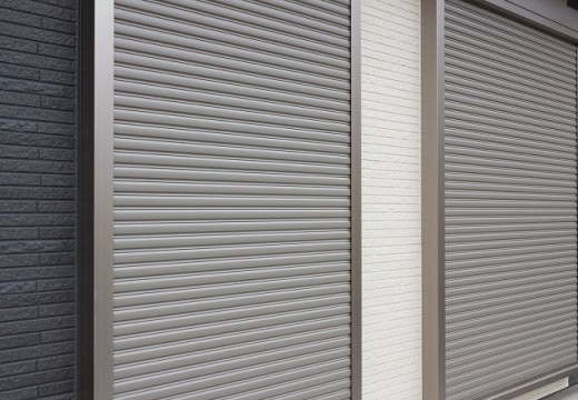 Safe Roller Shutters – Your Key To Security
