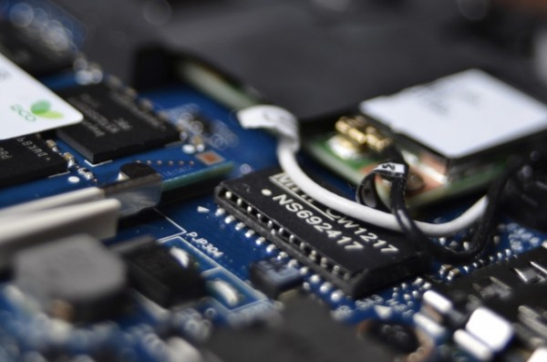 The Newbie Guide To Basic Computer Repair