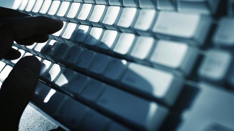 Yahoo! Servers Reportedly Hacked Using Shellshock Bug