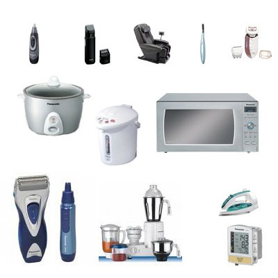 5 Ways To Save Money While Buying Home Appliances Online