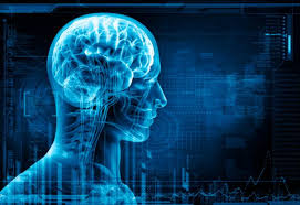 Stunning Facts About Brain Injury