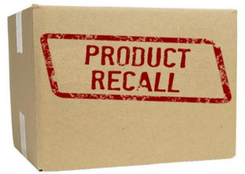 Product Recalls Can Be Risky Business – They Need To Be Handled Fast And Efficiently