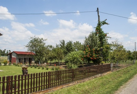 Have A Look On Uses and Types Of Fencing !