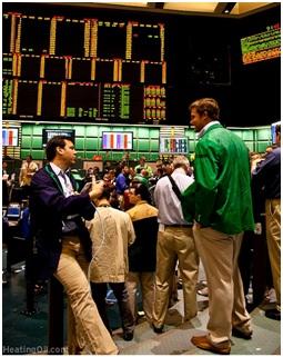 Buying Commodities: 6 Strategies For Minimizing Debt Risk