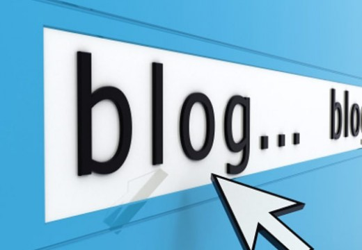 4 Things You Should Expect From a Blog Hosting Company