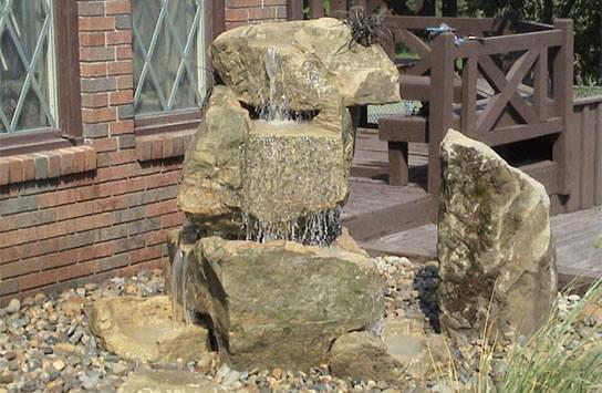 4-stone-fountain