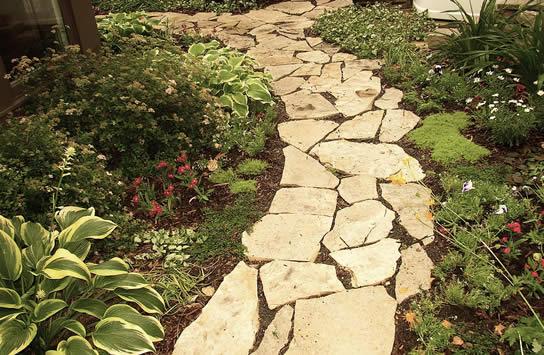 5-stone-walkway