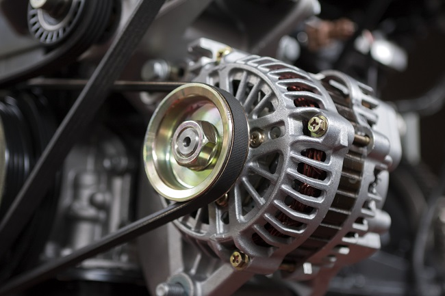 Service Your Car By Alternator North Balwyn With All Your Needs