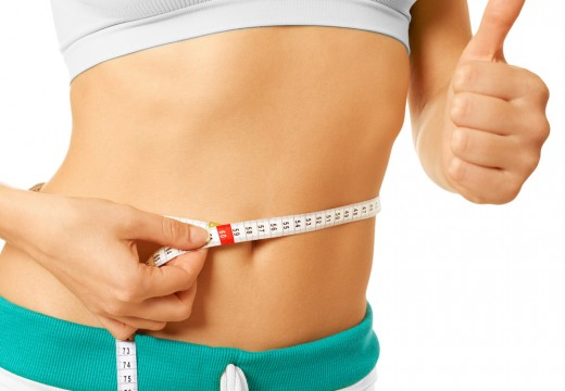 An Insight Into The Non Surgical Liposuction Procedure